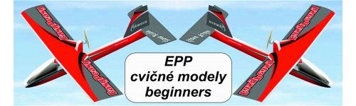 EPP models for beginners