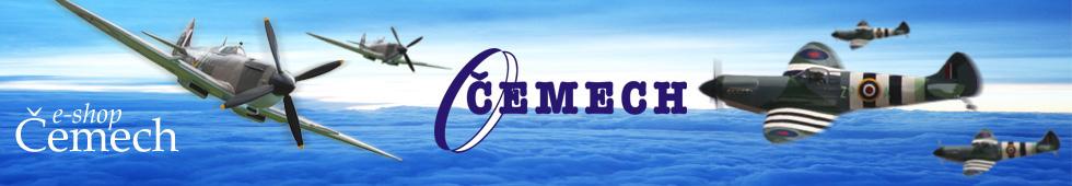 CEMECH