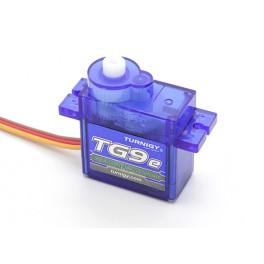 TG9E 620